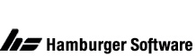 HS - Hamburger Software GmbH & Co. KG