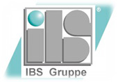 IBS Gruppe